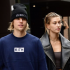 Justin Bieber and Hailey Baldwin go House Hunting After Rumors Intensify of Them Being Married