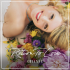 """Chianne Delivers A Pure Gem Titled """"Return To Love"""""""