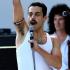 """Bohemian Rhapsody"": Who is Rami Malek, the actor who revived Freddie Mercury?"