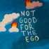 "Dounia Releases ""NOT GOOD FOR THE EGO"" EP"