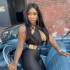 "Interview: Brittany B. Says Expect Music From Blac Chyna ""Very Soon"""