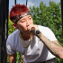 Jay Park, Maliibu Miitch & Ted Park Accuse Donald Trump Of Spreading Xenophobia During COVID-19 Pandemic