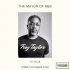 "Exclusive Interview: 3X Grammy Award Winning Producer, ""The Mayor of R&B"" Troy Taylor"