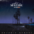 "Antonio Ramsey Returns with "" Nights In Malibu"" Ft. Milaniaa Monroe"