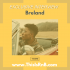 "Exclusive Interview: Breland- ""Cross Country"" Jacquees, Mulatto, And More"