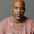 Hip-Hop Trailblazer DMX Dies at 50