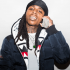 Happy Birthday, Jacquees: 8 Essential Listens
