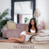 """Rising Artist La'Britney Releases New Single """"Ducked Off"""""""