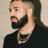 The Heart in Drake's Hair: A Discussion